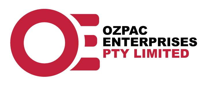 Ozpac Enterprises